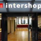 Intershop sucht nach Opportunitäten