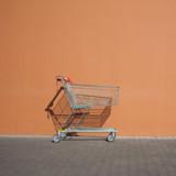 Unternehmen auf Einkaufstour