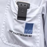 IVF Hartmann verdient mehr