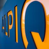 Alpiq setzt auf 2020
