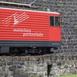 BVZ überrascht mit starken Zahlen