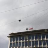 Frankreich macht UBS den Prozess