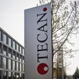 Tecan enttäuscht die Anleger