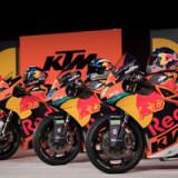 KTM bestätigt Prognose