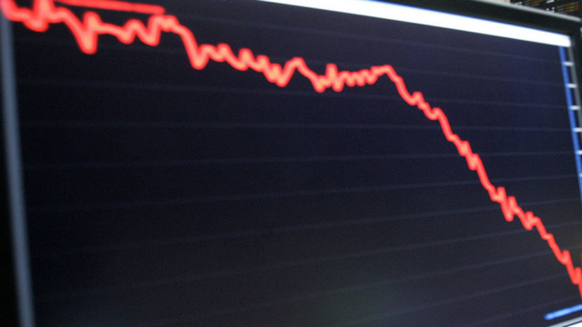 An der Börse war Aurelius vor dem Kurseinbruch rund 2 Mrd. € wert.
