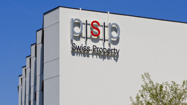 PSP Swiss Property will den Aktionären eine höhere Dividende ausschütten.