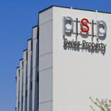 PSP Swiss Property erhöht die Prognose