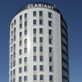 Clariant kommen in den SPI Select Dividend 20 Index