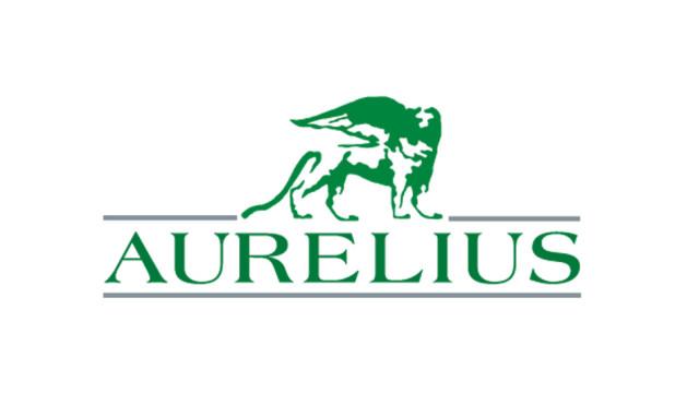 Aurelius preist sich selbst als ein «gutes Zuhause» für die Unternehmen.