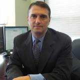 James Bianco: «Inflation bringt einen Regimewechsel»