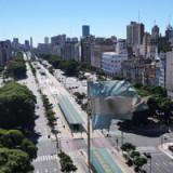 Schweizer Gläubiger Argentiniens gehen leer aus