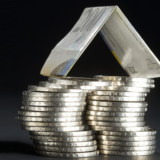 Pensions-Kassen-Sturz vom Mai