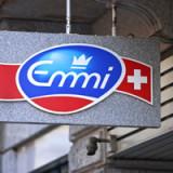 Wechsel im Emmi-Management