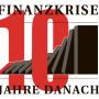 Dossier Finanzkrise: 10 Jahre danach