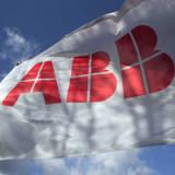 ABB trimmt sich fit für die digitale Zukunft