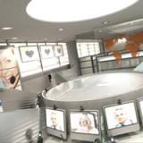 SHL-Aktionäre wählen keinen Externen in den VR
