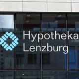 Hypo Lenzburg öffnet IT für externe Fintech-Angebote