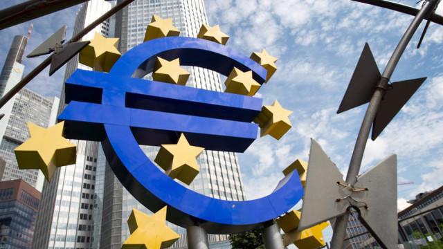 Wie andere Zentralbanken sucht die EZB nach Alternativen zu Geldmarktsätzen wie dem Libor oder dem