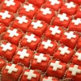 Diese Aktien bringen Swissness ins Portfolio
