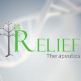 Relief Therapeutics erneut im Minus
