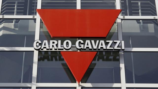 Gavazzi steigert Umsatz und erhöht Dividende