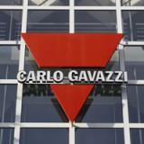 Gavazzi profitiert von Sondereffekt