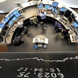 Europäische Aktien haben Nase vorn
