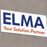 Elma nennt Geschäftsgang «sehr erfreulich»