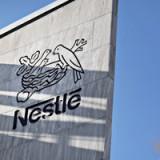 Nestlé baut am künftigen Erfolg