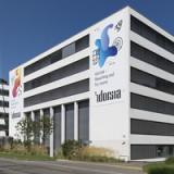 Idorsia beginnt neues Phase-III-Programm