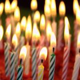 Dreissig Kerzen für den Swiss Performance Index