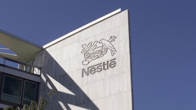Mit den vorgeschlagenen Kandidaten werde der Nestlé-Verwaltungsrat 14 Mitglieder umfassen.