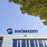 Swisscoms Vorsprung wackelt