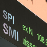SIX startet nichtgekappten SPI 20