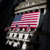 «Die USA haben zyklischen Höhepunkt überschritten»