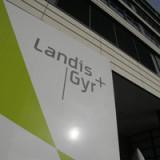 Landis+Gyr überzeugt Anleger noch nicht