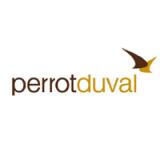 Keine Dividende bei Perrot Duval