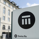 Swiss Re wechselt auf Nachhaltigkeitsindizes