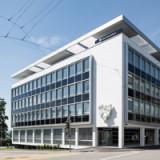 Niedrige Zinsen belasten Zuger Kantonalbank