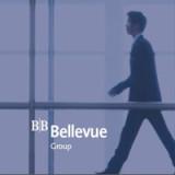 Bellevue holt Rothschild-Manager