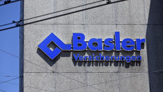 Mit dem Kauf von Fidea  erhöht sich laut Baloise der Marktanteil auf 8,5% im belgischen Nichtlebeng