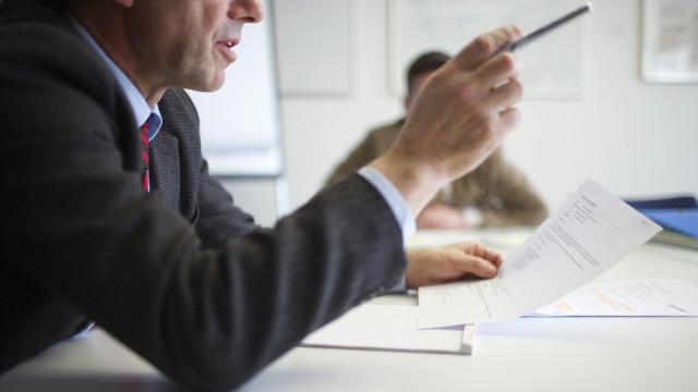 Für die Studie wurden 24 Privatbanken ausgewählt, die mit 1,45 Bio. Fr. rund 40% der reinen Privat