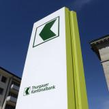 Thurgauer KB steigert Gewinn