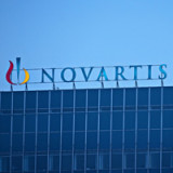 Novartis muss das Tempo erhöhen