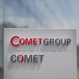 Comet: Die Fronten verhärten sich
