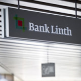 Bank Linth stoppt Abwärtsfahrt