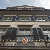Die Skelette des Schweizer Bankenplatzes