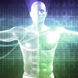 Digitalschub für die Medizintechnik