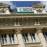 BCV steigert die Zinsmarge