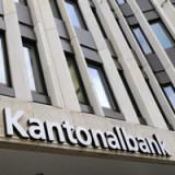 St. Galler KB plant Kapitalerhöhung